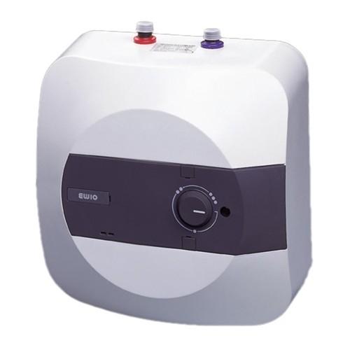 Redring EW10 Undersink Water Heater 3kW 10Litre