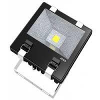 LUXLITE 100W LED FLOOD LIGHT (ASA FLOOD)