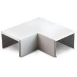 Flat Bends