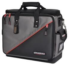 CK MA2632 Magma Technicians Tool Case Plus with Extra Tough Base