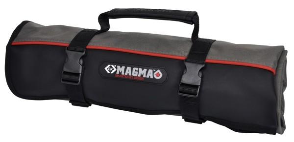CK MA2718 Magma Tool Roll/Tidy