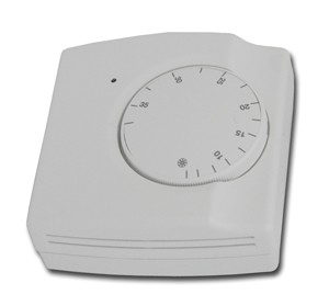 Greenbrook TH90 Mechanical Thermostat