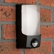 LED Bulkheads (PIR Option)