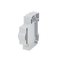 Wylex Blank for 3 Phase Boards