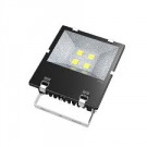 LUXLITE 160W LED FLOOD LIGHT (ASA FLOOD)