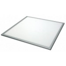 EMERGENCY 600x600 LED Panel 40W 4000LM Cool White