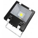 LUXLITE 80W LED FLOOD LIGHT (ASA FLOOD)