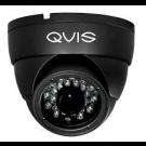 Dome Camera 600TVL