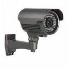 External Camera 700TVL