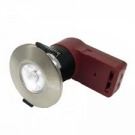 Ansell Titan LED 9watt