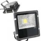LUXLITE 10W LED FLOOD LIGHT (ASA FLOOD)
