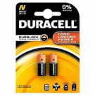 Duracell MN9100