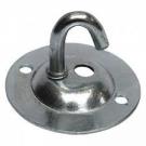 Hook Plate Galvanised