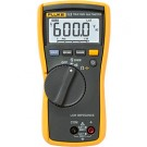 Fluke 113 True RMS Multi-Meter