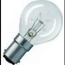 GOLFBALL LAMPS