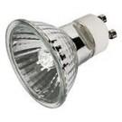 35W 240V GU10 LAMP