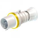 IP44 Plugs