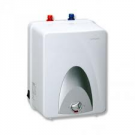 Hyco Speedflow 5L,10L and 15L 2kW Unvented Water Heater
