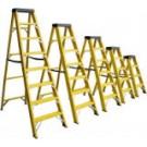 Ladder 5 Tread