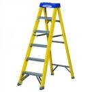 Ladder 7 Tread