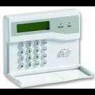 Honeywell Keypads