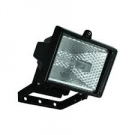 Floodlight 120w