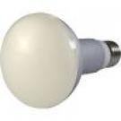 LED Reflector Spots