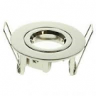 Downlight GU10 Non-Fire Rated