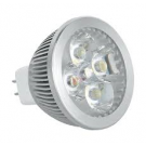 LED 3 WATT MR16