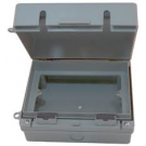IP Rated Accessory Enclosures