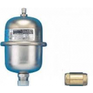 Hyco speedflow SF3 KIT 2L expansion vessel and check valve
