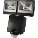 LED Floodlights (PIR Option)