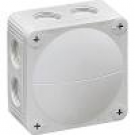Wiska IP66 Junction Boxes
