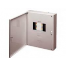 Distribution Boards NHTN