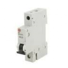 Wylex MCB SP for 3 Phase