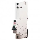 Wylex RCBO's for 3Phase Boards